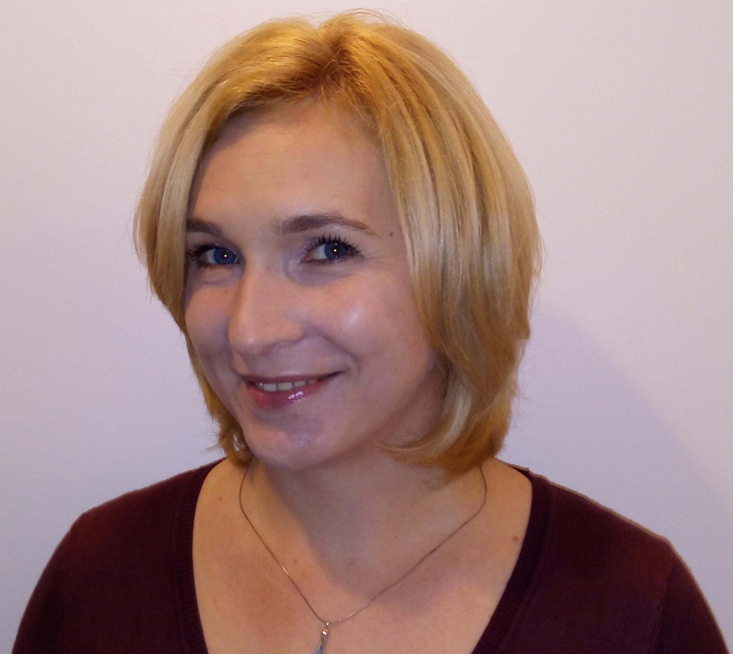 pMalgorzata